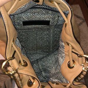 Rebecca Minkoff Bags - Rebecca Minkoff leather bag